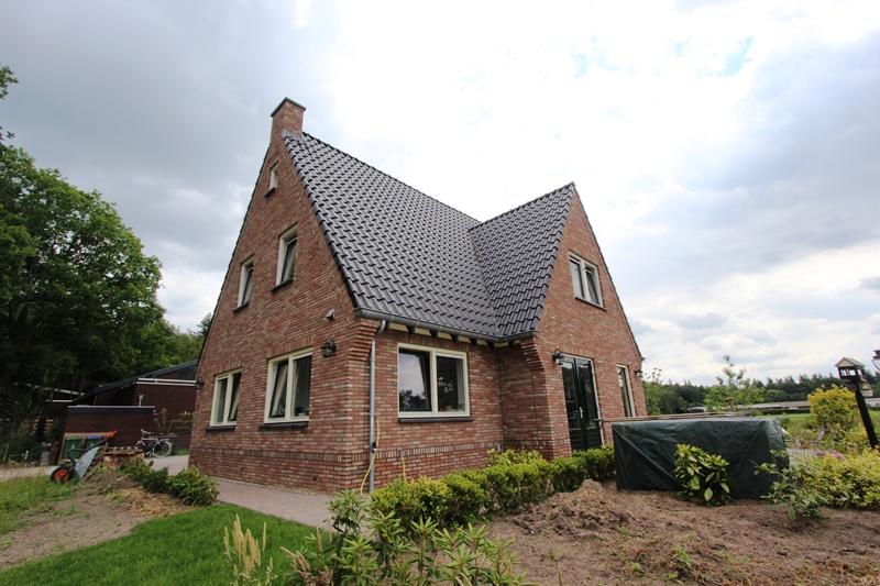 Kosten Huis Bouwen : Woning bouwen uw