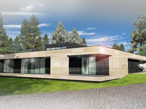 Woning-Broekmate-bij-moderne-villa-bouwen-480x360 (1)