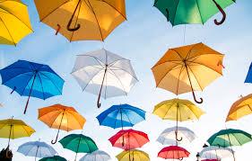 paraplu-5