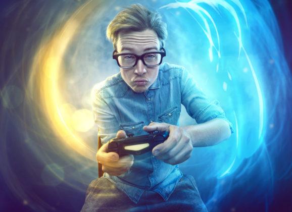 Playstation 4 pro: de volgende stap in je game-ervaring