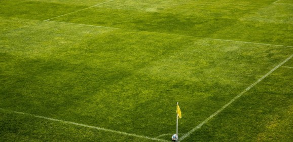 Soorten voetbaldoelen