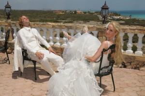 Interweddings